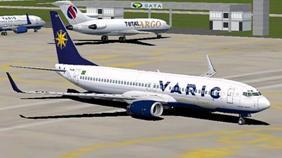 737-800 varig fsx